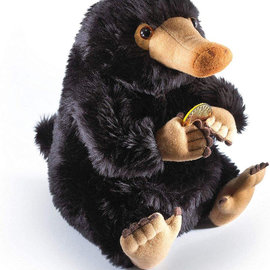 HARRY POTTER - PLUSH Niffler - 25CM