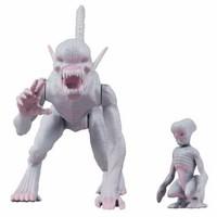 Alien vs Predator: Classics 6 inch Action Figure Alien