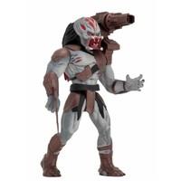 Alien vs Predator: Classics 6 inch Action Figure Predator