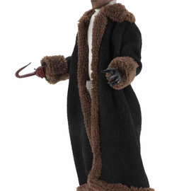 NECA Candyman 20cm Clothed Action Figure