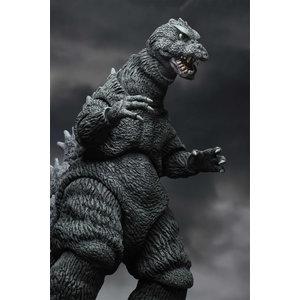 NECA Godzilla – 12″ Head to Tail Action Figure – 1964 Godzilla (Mothra vs Godzilla)