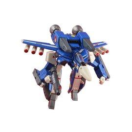 toynami Robotech: Super Veritech VF-1J - Max Sterling - 1:100 Scale