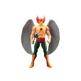 Kotobukiya DC Comics: Hawkman Classic ARTFX+ PVC Statue