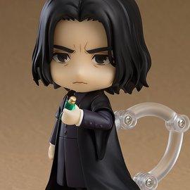 Goodsmile Harry Potter: Severus Snape Nendoroid
