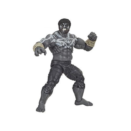 HASBRO Marvel Legends - Outback Hulk