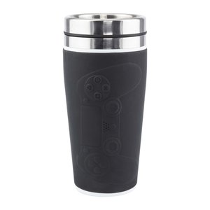 Paladone Playstation: Controller Travel Mug