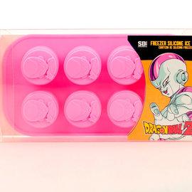 SD Toys Dragon Ball Z: Frieza Silicone Ice Cube Tray