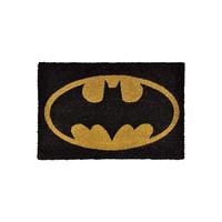 DC Originals Batman Logo Colour Doormat