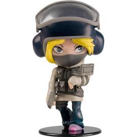 Ubisoft Ubicollectibles Six Collection IQ Chibi Figure