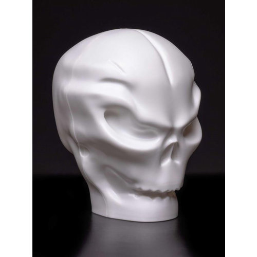 Paladone Call of Duty Skull Light
