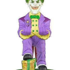 Exquisite Gaming DC Comics Batman The Joker Phone & Controller Holder