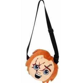 Kidrobot Chucky: Chucky Phunny Pack Waist Bag