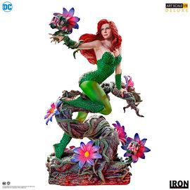 Iron Studios DC Comics: Poison Ivy 1:10 Scale Statue