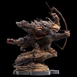 WETA Workshops UrVa The Archer Mystic