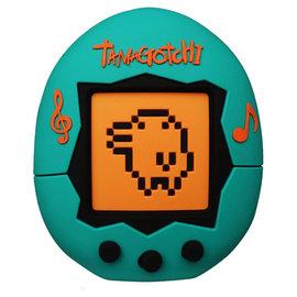 Teknofun Tamagotchi - Bluetooth speaker