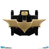 DC Comics: Batman Begins - Metal Batarang Prop Replica