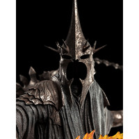 Lord of the Rings - The Witch-king of Angmar