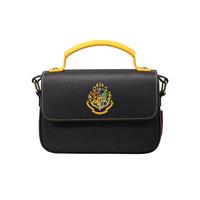 Harry Potter: Hogwarts Crest Satchel Bag