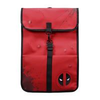 Marvel: Deadpool Backpack