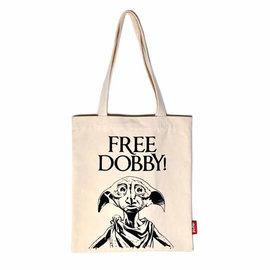 Half Moon  Bay Harry Potter: Dobby Shopper Bag