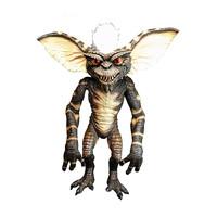 Gremlins: Evil Stripe Puppet Prop