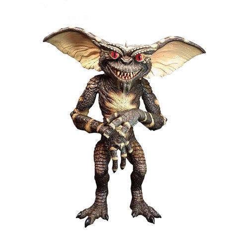 Trick or Treat Studios Gremlins: Evil Gremlin Puppet Prop