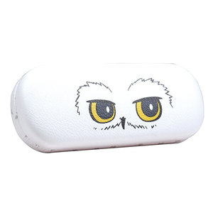 Half Moon  Bay Harry Potter: Hedwig Glasses Case