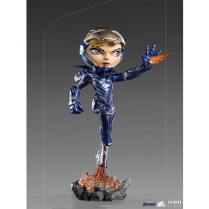 Iron Studios Marvel: Avengers Endgame - Pepper Potts Minico PVC Statue
