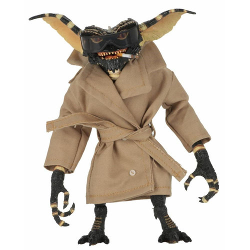 NECA Gremlins: Ultimate Flasher 7 inch Action Figure