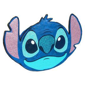 disney Lilo & Stitch - Stitch Face Coin Purse