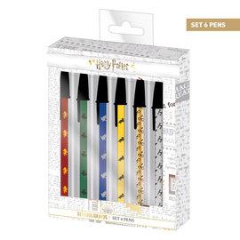Harry Potter - Pen Set