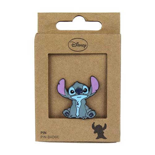 disney Disney Lilo & Stitch - Stitch Metal Pin