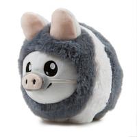 Littons: 4.5 inch Springtime Litton Pig