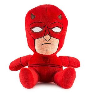 Kidrobot Marvel Phunny Plush 2: Daredevil