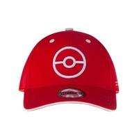 Pokémon - Trainer Tech - Adjustable Snapback