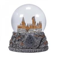 Harry Potter: Hogwarts Castle Snow Globe