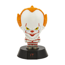 Paladone IT: Pennywise Icon Light