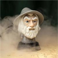 Gandalf the Grey Icon Light