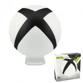 Paladone Xbox: Logo Light