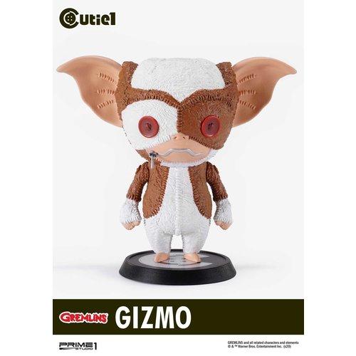 Prime 1 Studio Gremlins: Gizmo 4.5 inch Cutie1 PVC Statue