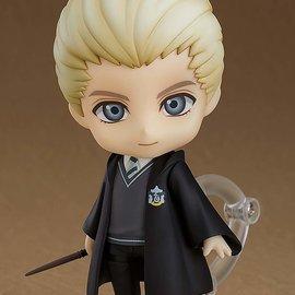 Goodsmile Harry Potter: Draco Malfoy Nendoroid