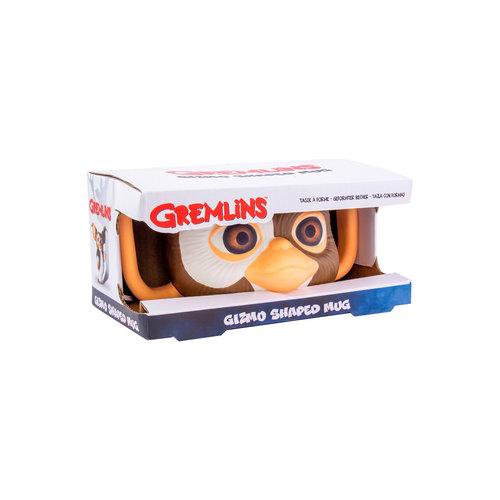 Paladone Gremlins: Gizmo Shaped Mug