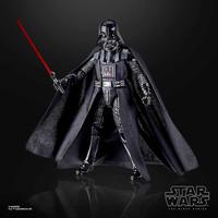 Star Wars: The Black Series - Darth Vader