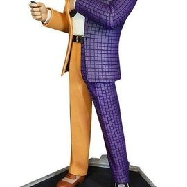 Sideshow Batman: Classic Two-Face 14 inch Maquette