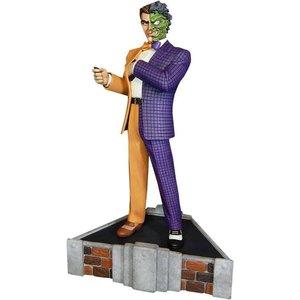 Sideshow Batman: Classic Two-Face  35 cm Maquette