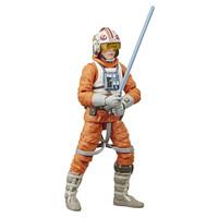 Star Wars: The Black Series -  E5 Luke Snowspeeder