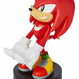 Cable Guy Cable Guy - Knuckles Phone & Controller Holder