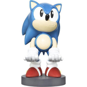 Cable Guy Cable Guy - Classic Sonic Phone & Controller Holder
