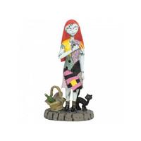 Sally's Date Night Figurine