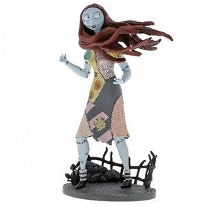 enesco Sally Vinyl Figurine